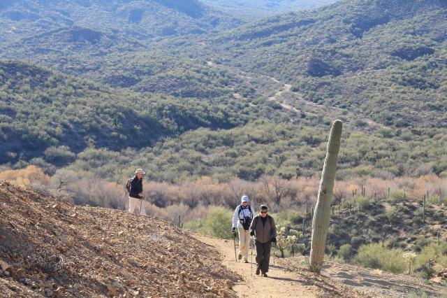 AZ Trail Kelvin 013