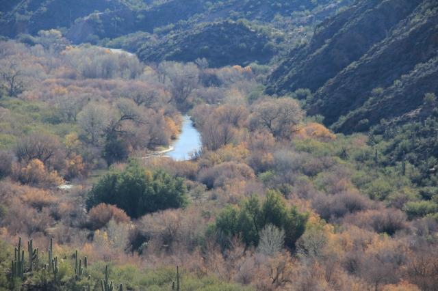AZ Trail Kelvin 016