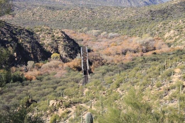 AZ Trail Kelvin 039