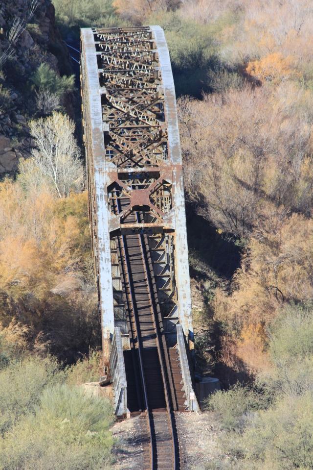 AZ Trail Kelvin 042