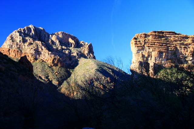 Gila Canyons 003b