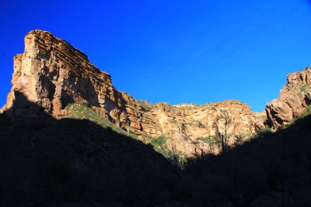 Gila Canyons 012b