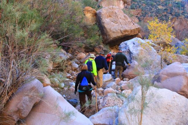 Gila Canyons 019b