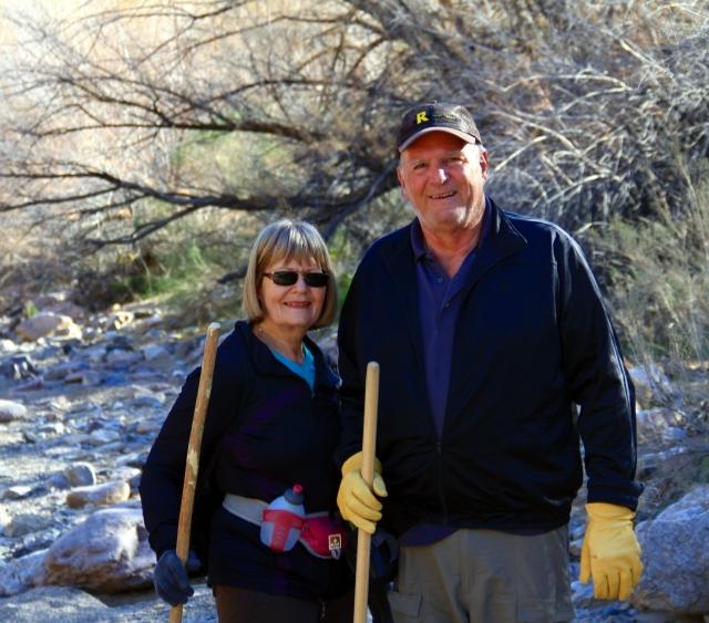 Gila Canyons 038b
