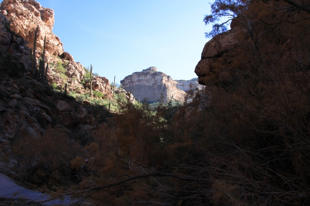 Gila Canyons 047b